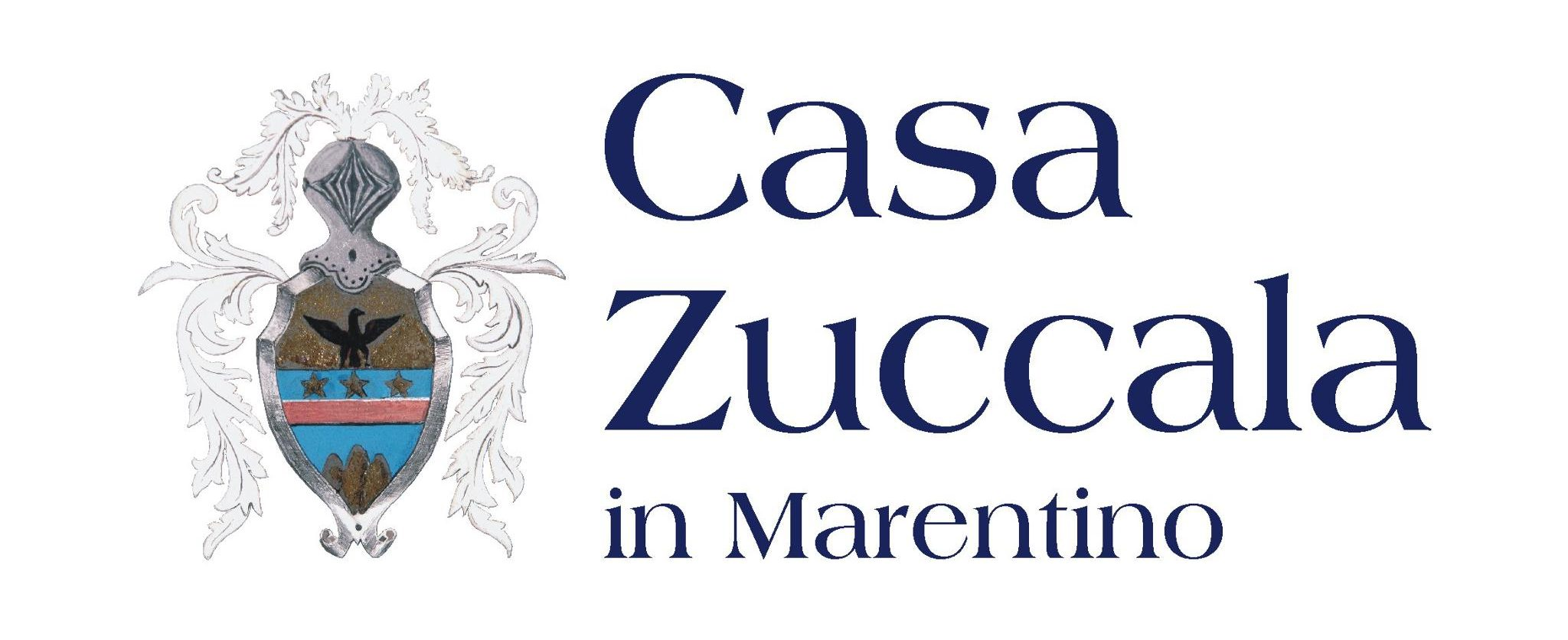 Casa Zuccala